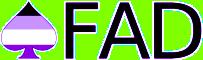Foreningen for Aseksuelle i Danmark